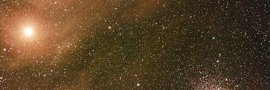 Antares2-med-cp2800