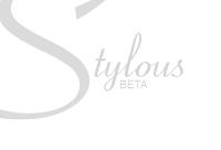 stylous